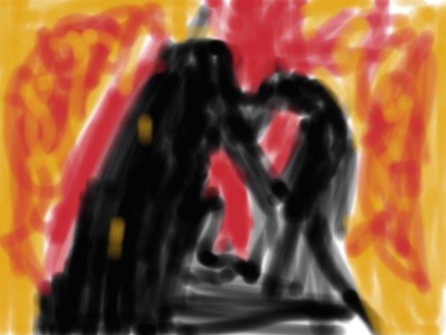 Timothy's Volcano by Edventure More -  Conrad Guevara