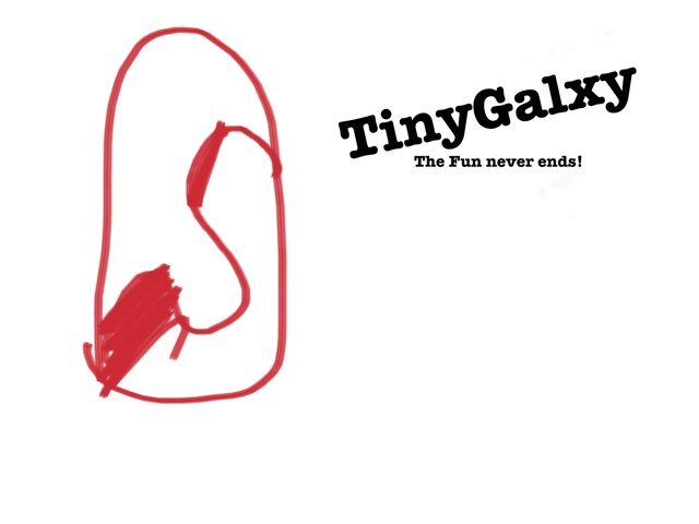 TinyGalxy by TinyTap Games