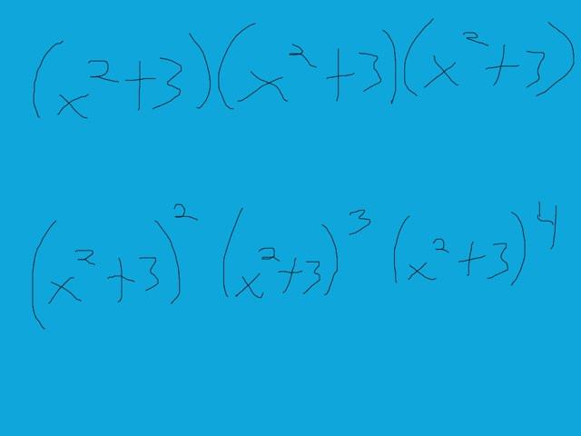 TinyTapMathsAngelCasillas by Angel Casillas