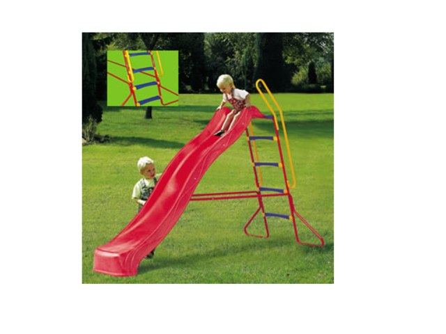 Top - Bottom by Lisa Taylor