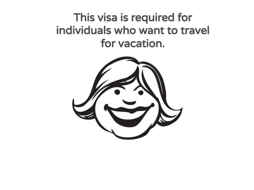 Tourism by gm cabusas