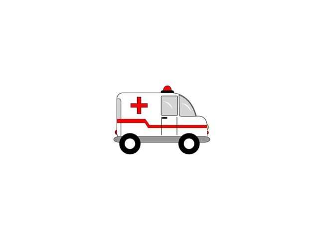 Transportation by Khoua Vang