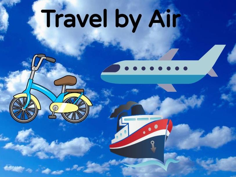 Transportation Media by Estefany Gayoso