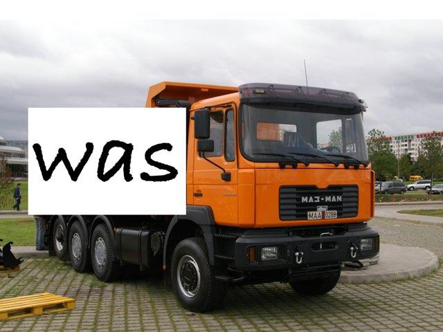 Tricky Trucks 3  by Lindsey Day