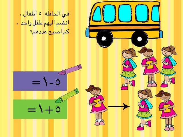 الوحدة الرابعه  by bashayer alazmi