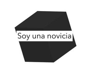 Encuéntralo by Ariadna Aguirre