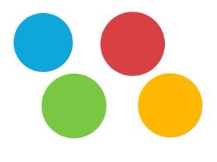Färg och Form by Magdalena Ewert