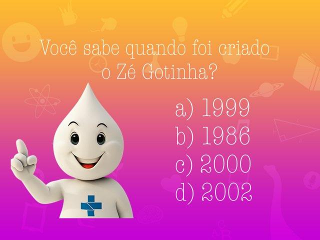 Vitória e Maria Eduarda - Turma 83 by Rede Caminho do Saber