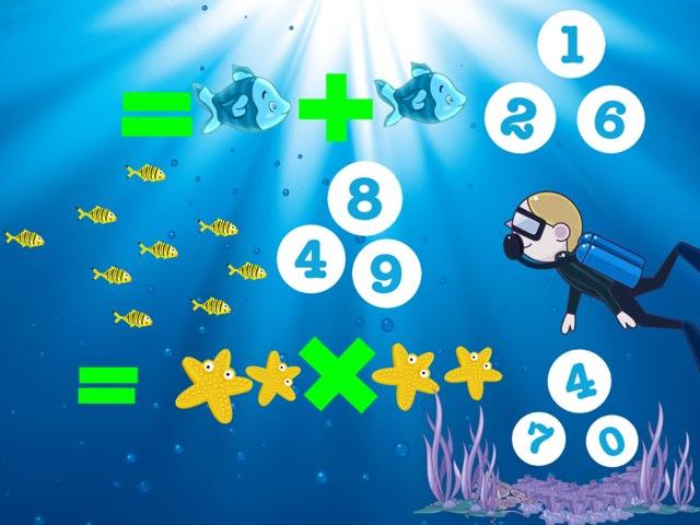 لعبة 12 by حور الحمود