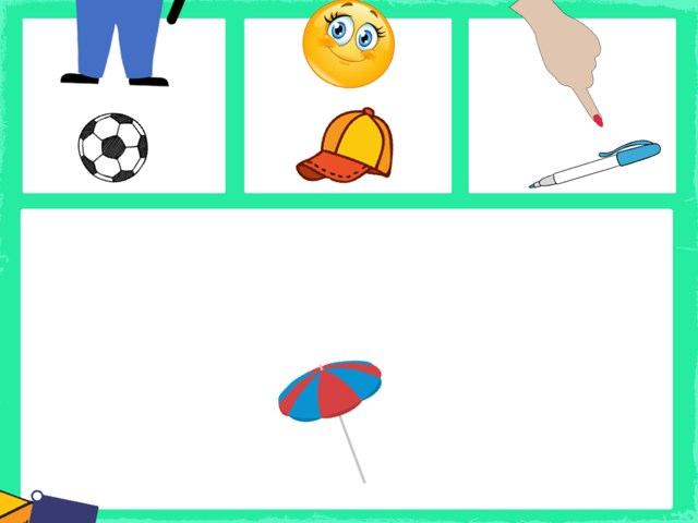 لعبة 37 by ساره العتيبي