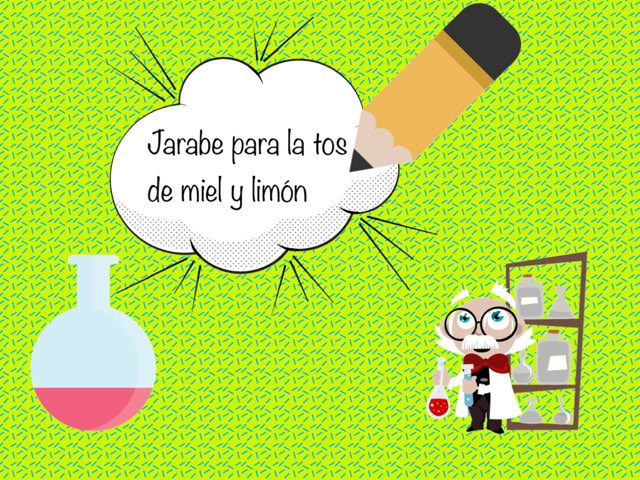 Jarabe 8 3ºE by Santiago Cano