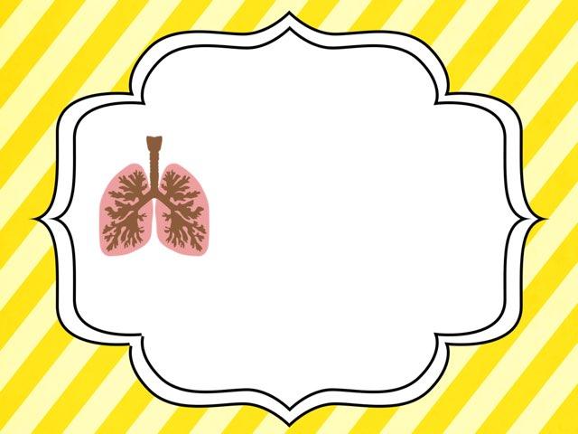 لعبة التنفس by Fajer Ail