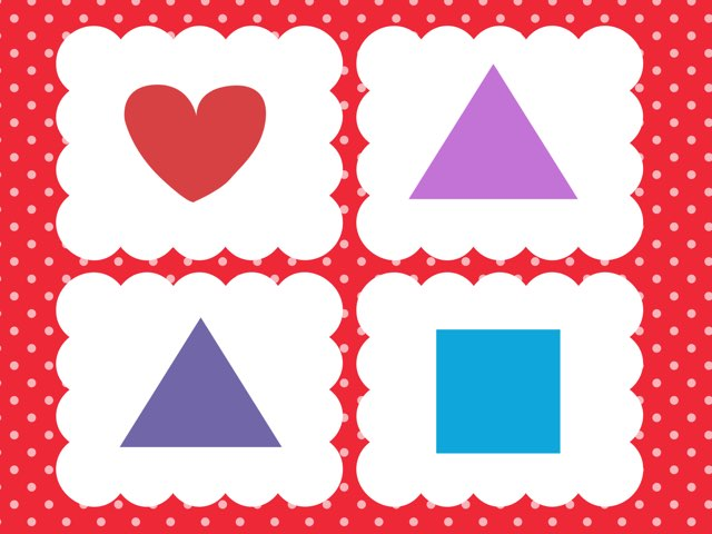 المثلث  by Noura Alr