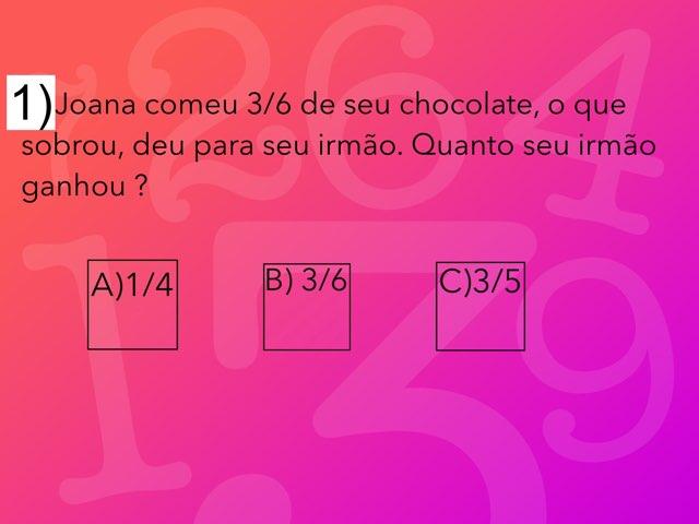 82 Geórgia  by Rede Caminho do Saber