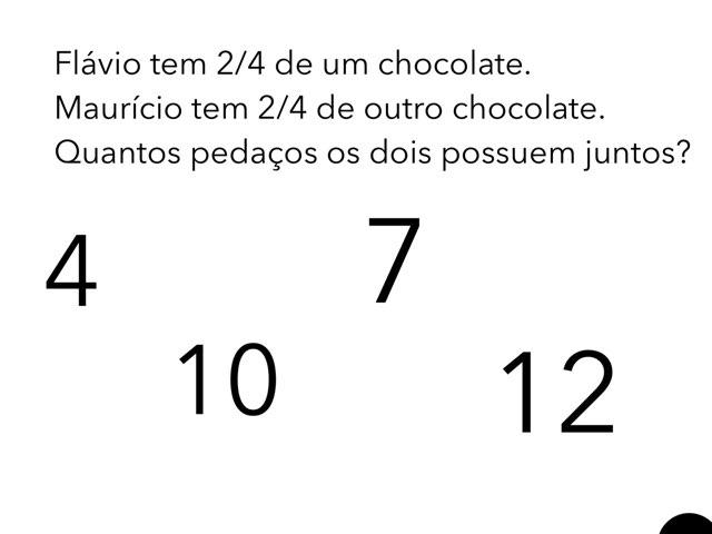 Anna Luísa E Teffy Copy  by Rede Caminho do Saber