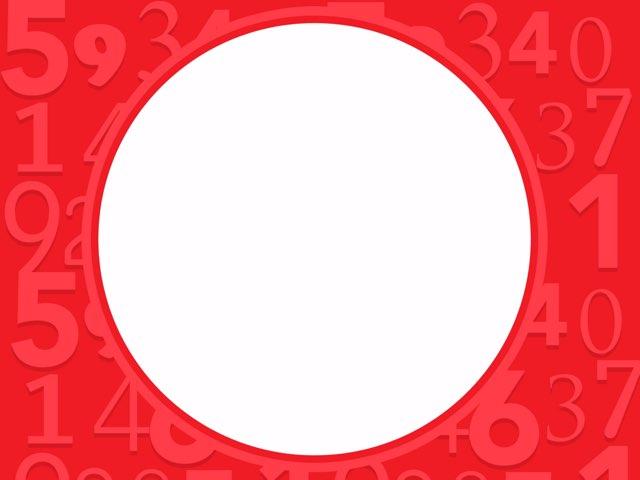 لعبة 65 by ام تركي الحربي