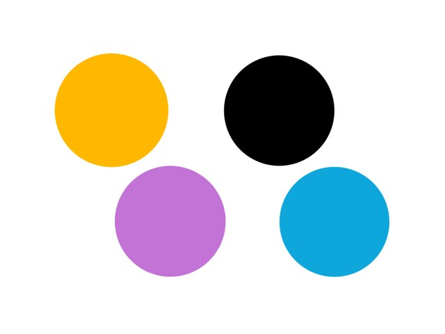 Färg by Björn Benbasat