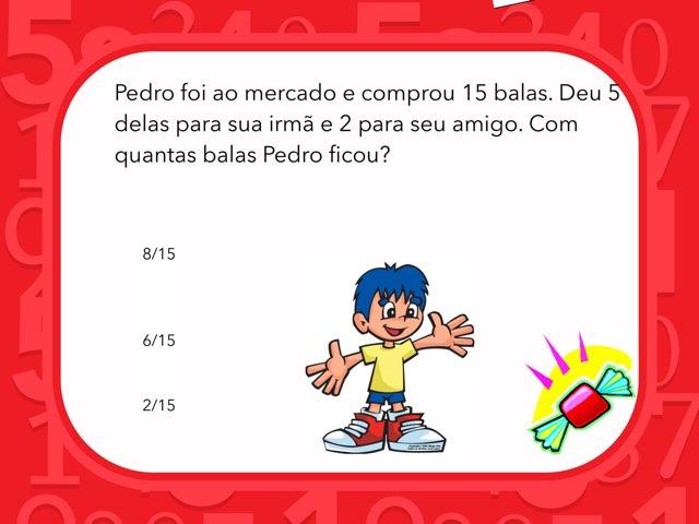 82 Duda e Lara  by Rede Caminho do Saber