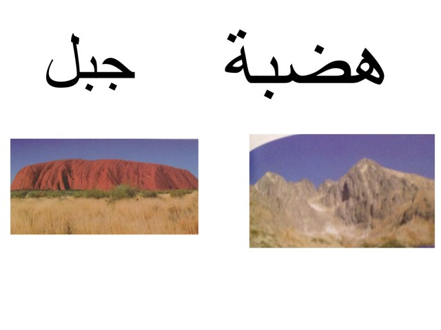 المراجعة by شاب مصري