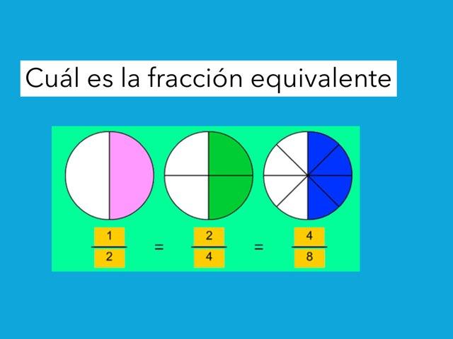 La Fracción 2 by Jose Lledó Domingo