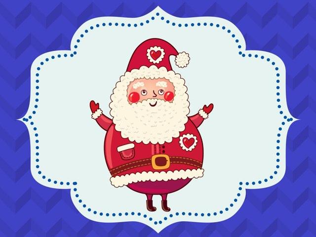 Kerstmis Komt Eraan!❤️ by Eline Star
