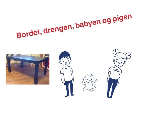 Under, På, Ved Siden Af by Søren Gundelach