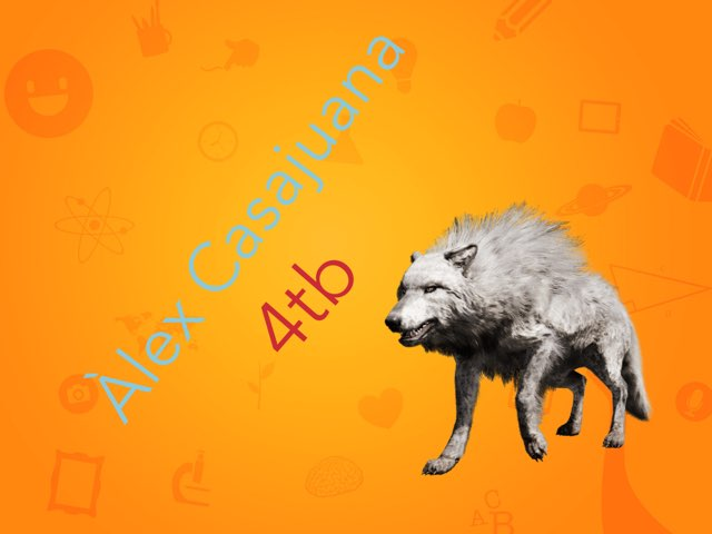 Àlex C 4tb by Diego Campos