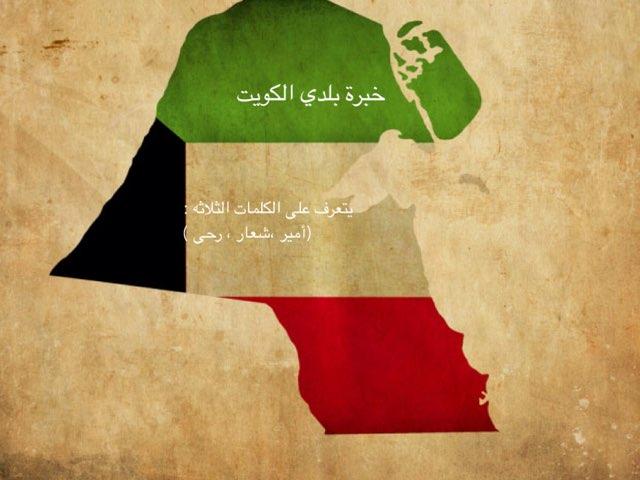 روضة الرحيق التصور البصري  by روضة الرحيق
