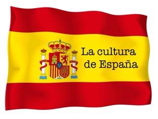 España by Lucia GAM