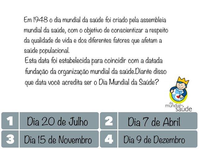 8º Ano by Rede Caminho do Saber