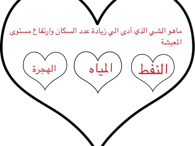 لعبة 11 by Ghzayah Al