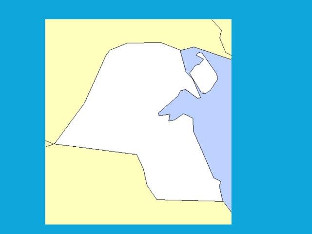 لعبة 16 by Amthal alaenazi