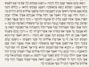 תמצאו את המהפך by Moshe Rosenberg