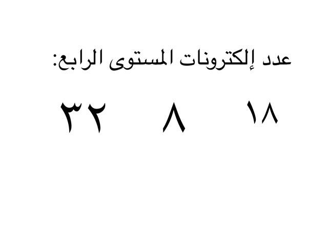 لعبة 28 by بشرى تويريت