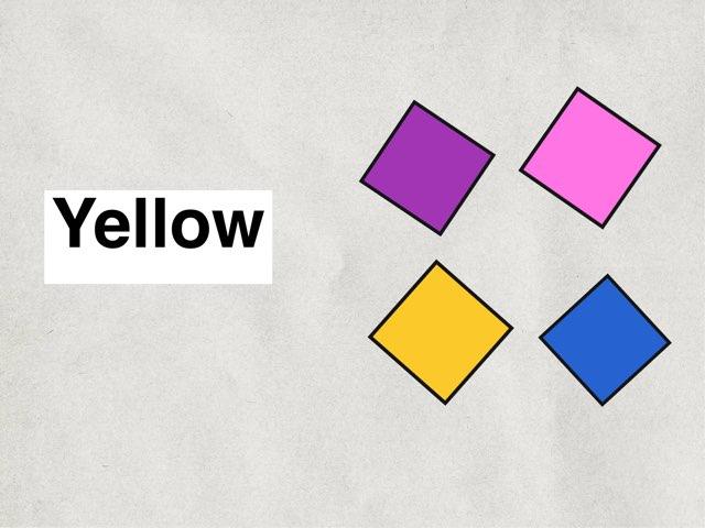 كلمة Yellow by Wed Alajmi