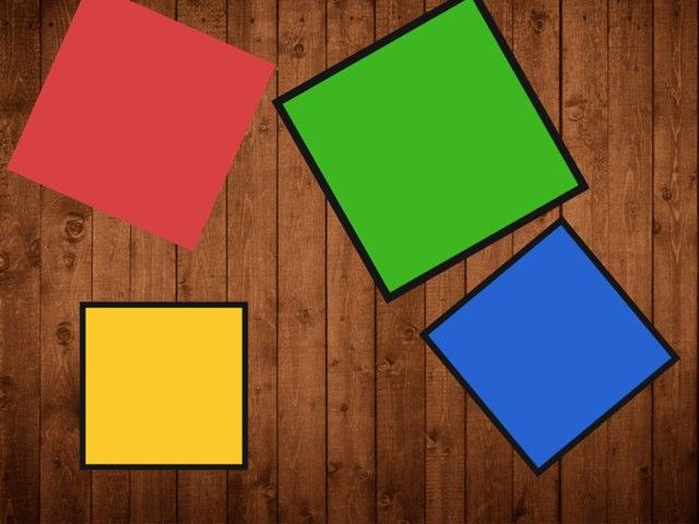 משחק ליונתן (1) by איתי לזינגמן