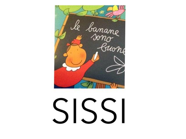 """Attività Sul Libro """"la Scimmietta Sissi"""" by Valentina Buoso"""