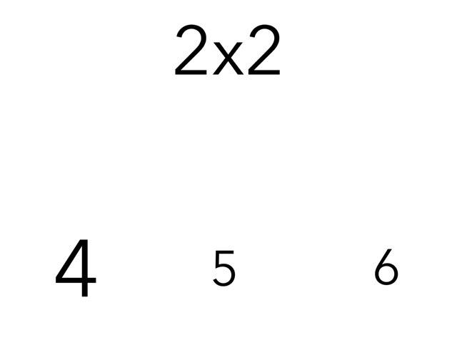 لعبة 32 by Zaky Farrash
