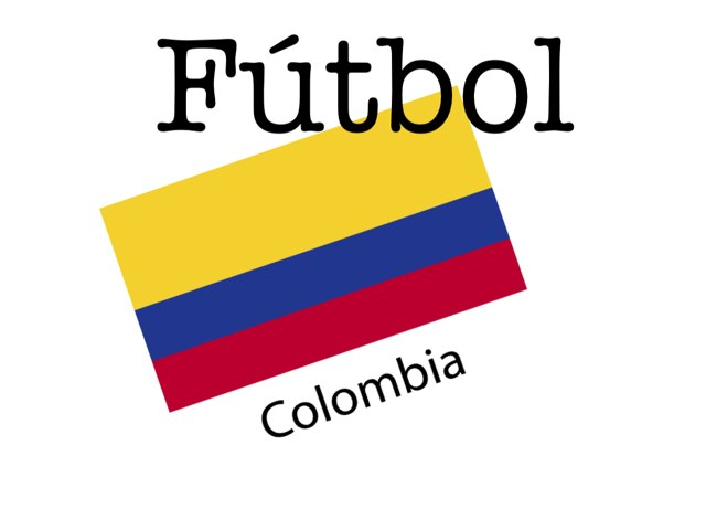 Fútbol by Juan Jimenez