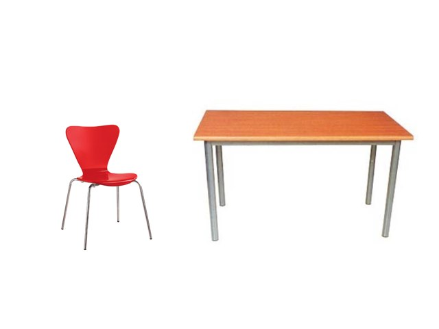משחק  הכיסאות by Lina  Avraham Rabukhin