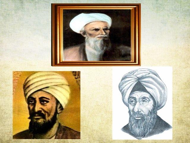 العلماء by Wadha alazemi