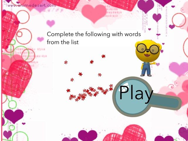 لعبة 143 by محمد عبدالتواب جعفر