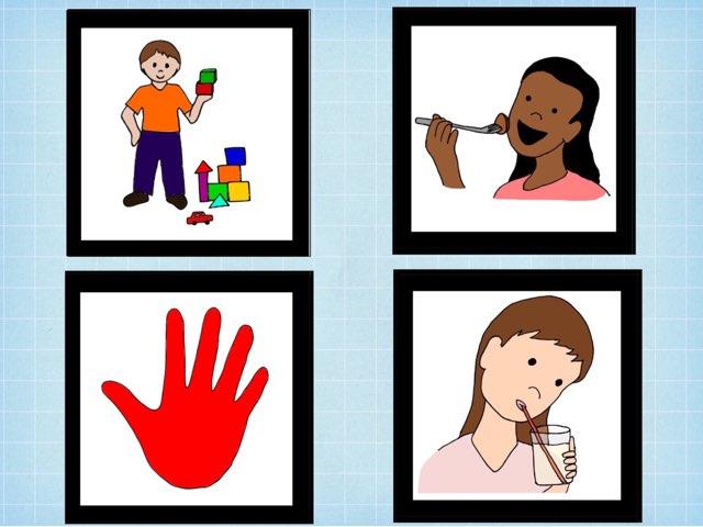 לוח תקשורת by בת אל  קשבי ילין