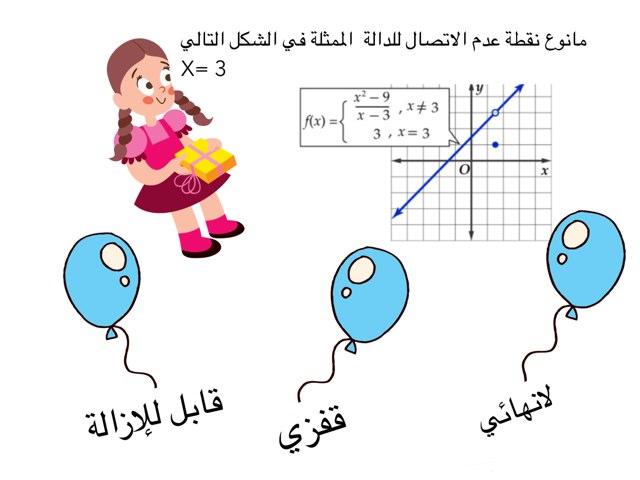 لعبة 29 by fatimah Shehrij