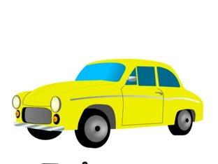 اجزاء السيارة by Anayed Alsaeed