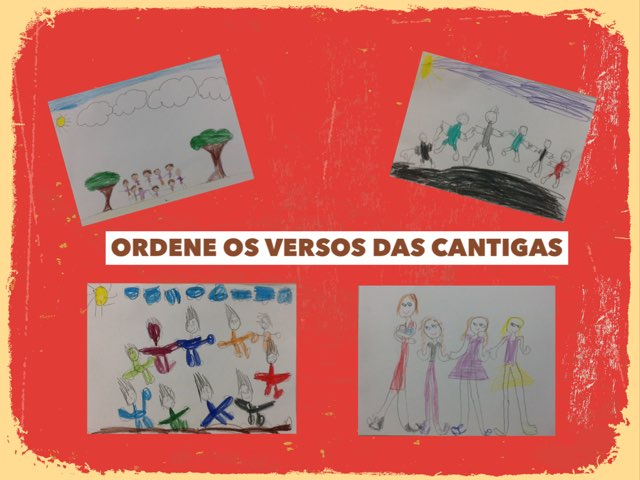 0 by TecEduc Porto