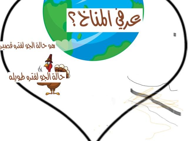 لعبة 11 by Fatima Almohannadi