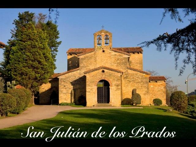 Bits De Inteligencia Del Prerrománico En El Principado De Asturias by Sonia Gnlz
