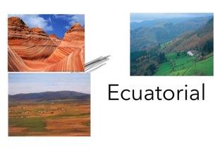 España by Curso CFTIC