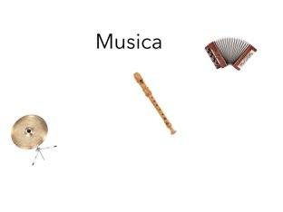 Música by Curiosidades Curiosas